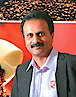 Siddhartha V.G.