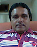 Sidhartha Sahoo's photo - General Manager of Golden Oil Industries