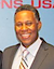 Simeon Fuller's photo - President & CEO of Medical Staffing Solutions