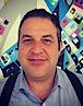 Simeon Schnapper's photo - Co-Founder & CEO of Youtopia