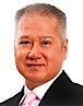 Simon Kwok Siu Ming's photo - Chairman & CEO of Sa Sa