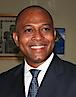 Simon Dornoo's photo - CEO of GCB