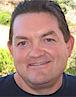 Simon Harding's photo - Founder & CEO of Chronos