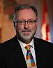 Simon Hatfield's photo - CEO of WesternZagros