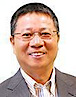 Simon Lin's photo - Chairman & CEO of Wistron Corporation
