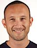 Simon Moss's photo - Co-Founder & CEO of ImageBrief