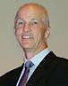Simon Ormerod's photo - CEO of Ajaxring