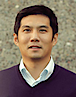 Simon Ru's photo - Founder & CEO of Upnest