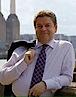 Simon Ruddick's photo - Co-Founder & CEO of Albourne
