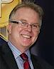 Simon Ward's photo - Founder & CEO of Travelplus, Co, UK