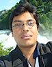 Simran J. Singh's photo - Co-Founder of BuyT