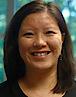 Sincia Liu's photo - President of Comrise