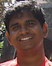 Sivabalan Thangavelu's photo - Managing Director of Pranera Services And Solutions