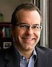 Skip Prichard's photo - President & CEO of OCLC