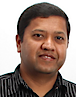 Snehal Patel's photo - CEO of Interactcrm