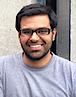 Sohaib Zahid's photo - Co-Founder & CEO of Vanhawks