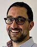 Sohrab Jahanbani's photo - Founder & CEO of Bidvine