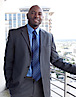 Solomon Williams's photo - Founder & CEO of BidWilly