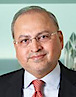 Sonny Chabra's photo - Chairman & CEO of ASI System Integration