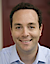 Spencer Rascoff's photo - CEO of Zillow