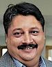 Srinath Narasimhan's photo - Managing Director of Tata Photon