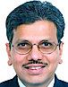 Srini Rajam