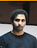 Srinivasa Raghavan's photo - Founder & CEO of BodeAnimation