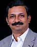 Sriram Subramanya's photo - Founder & CEO of Integra