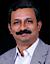 Sriram Subramanya's photo - Founder & CEO of Integra Software