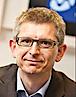 Steen Brobak's photo - President & CEO of Semco Maritime