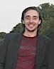 Stefan Jørgensen's photo - Founder & CEO of ItemBase