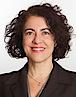 Stefania Conti Vecchi's photo - Founder & CEO of EVENTagist
