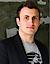 Steffen W. Frølund's photo - Founder & CEO of Bownty ApS