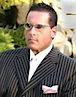 Steffin Kutzman's photo - President of Steffin Kutzman Associates