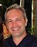 Stephan Kljajic's photo - CEO of Handbag Butler