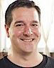 Stephane Marceau's photo - Co-Founder & CEO of OMsignal