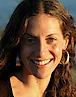 Stephanie Bernstein's photo - Founder of To-go Ware