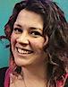 Stephanie Gruber's photo - Founder of Berkeley Nutrition