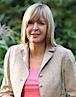 Stephanie Harrod's photo - Managing Director of Harrod Horticultural