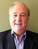Stephen J. Sadler's photo - Chairman & CEO of Zeacom