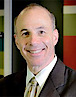 Stephen K Klasko's photo - President & CEO of Jefferson