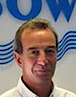 Stephen R. Bowring's photo - General Manager of TELEDYNE BOWTECH