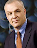 Stephen Brauer's photo - President & CEO of Pasternak Wine Imports