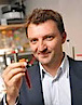 Stephen Cary's photo - Co-Founder & CEO of Omniox