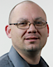 Stephen Feather's photo - Managing Partner of Feather Direct