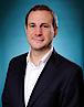 Stephen Findlay's photo - CEO of BondMason Ltd