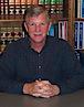 Stephen J. DuVal's photo - President of DuVal Fields CPA Group