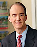 Stephen Meyers's photo - President & CEO of Houlihan Lawrence