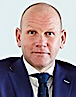Stephen O'Brien's photo - Managing Director of Pure Data Solutions