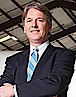 Stephen Perry's photo - Managing Director of Janes Capital Partners